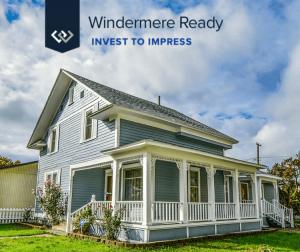 windermere ready program house