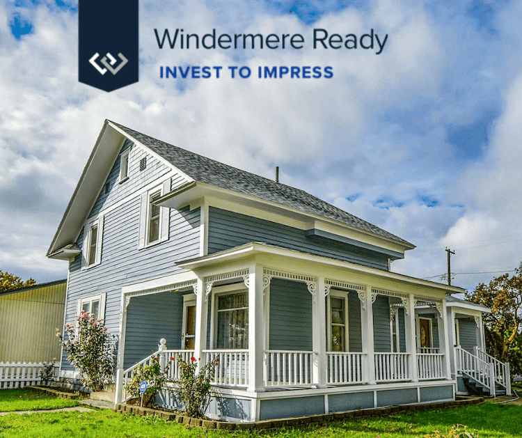 windermere ready program house