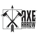 axe arrow bremerton