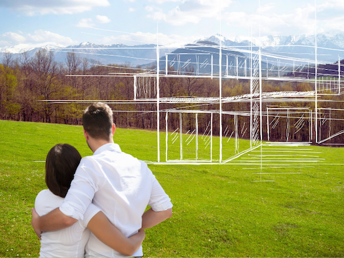 home-building-couple