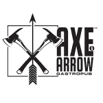axe arrow bremerton