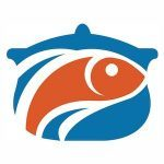 kettlefish silverdale