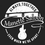 manette saloon